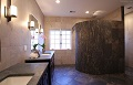 Interior Designer and Lead Kitchen and Bathroom Designer