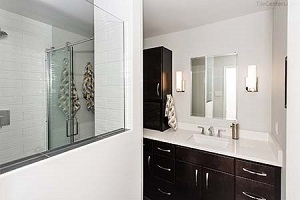 Bathroom - Brogden Road, Spencerville, MD 20868