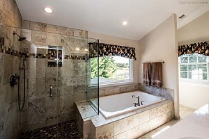 Bathroom - Comus Rd, Clarksburg, MD 20871