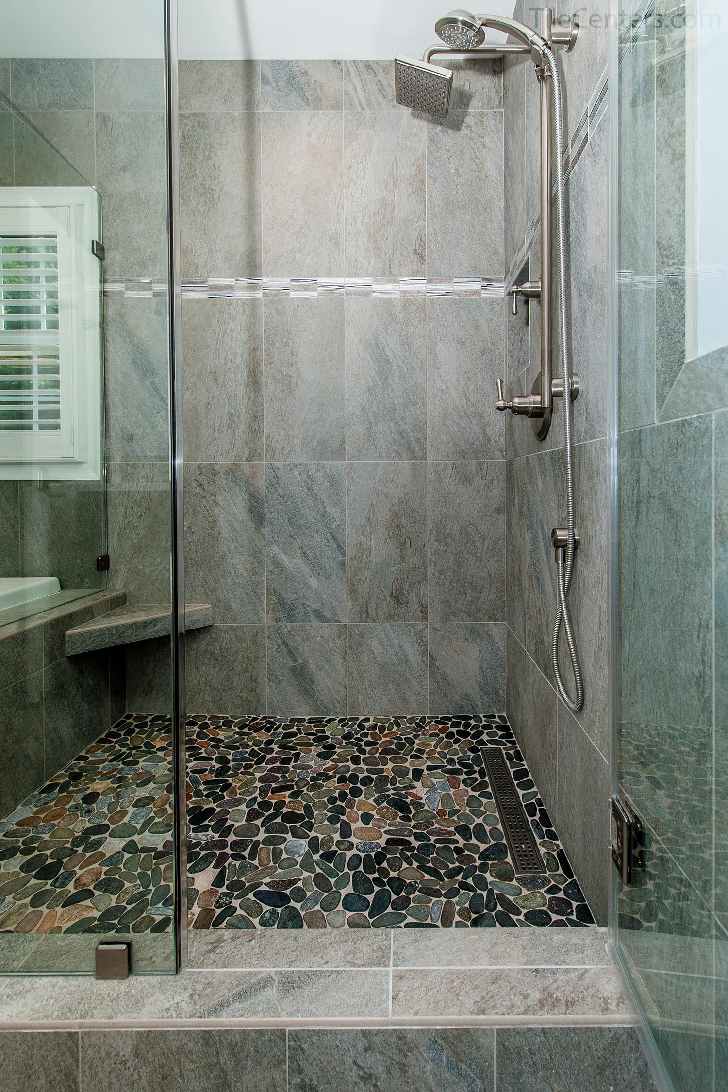 Bathroom Remodel Downland Terrace Olney Md 20832