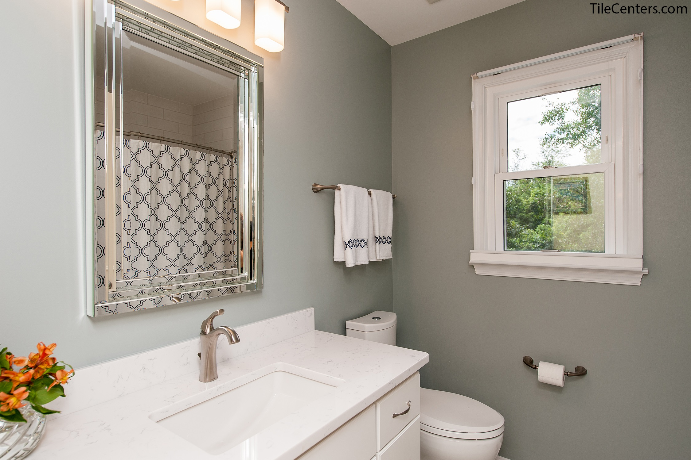 Bathroom Game Preserve Road Gaithersburg Md 20879