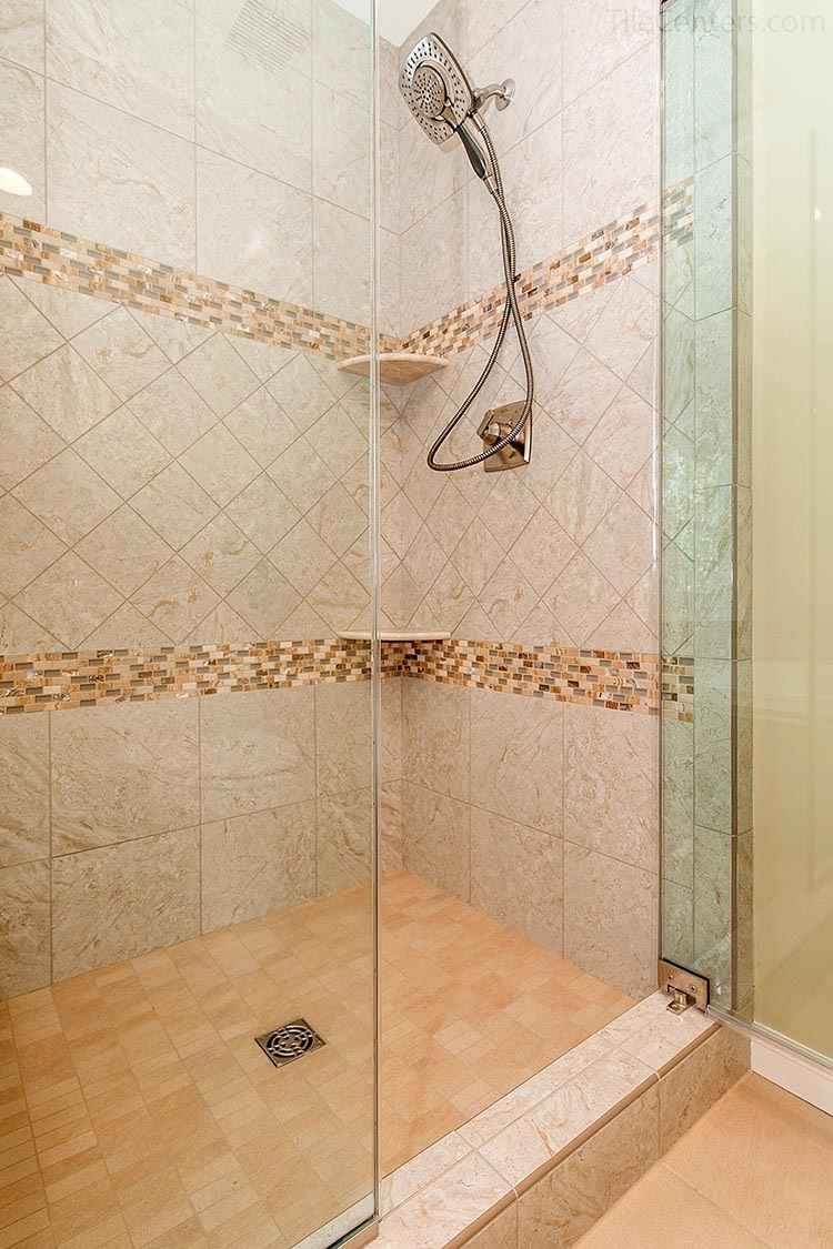 Bathroom Remodel - Darnestown, MD 20878