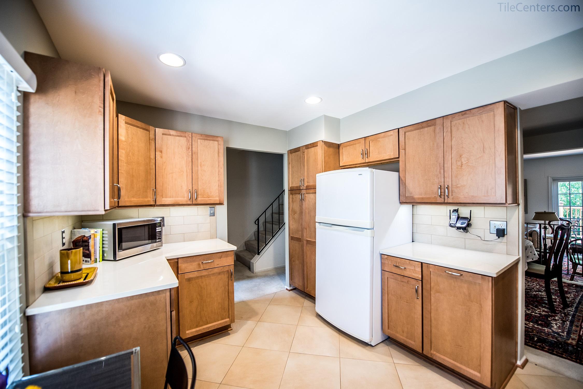 Montgomery Kitchen And Bath Rockville Md