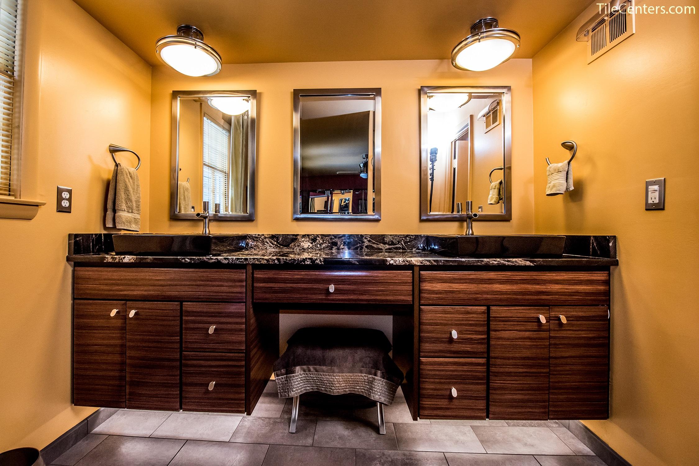 Bathroom   Bluet Ln, Silver Spring, MD 20906