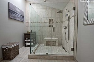Bathroom - Whitestone Rd, Silver Spring, MD 20901