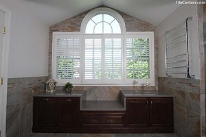 Bathroom - Bluebell Ln, Olney, MD 20832