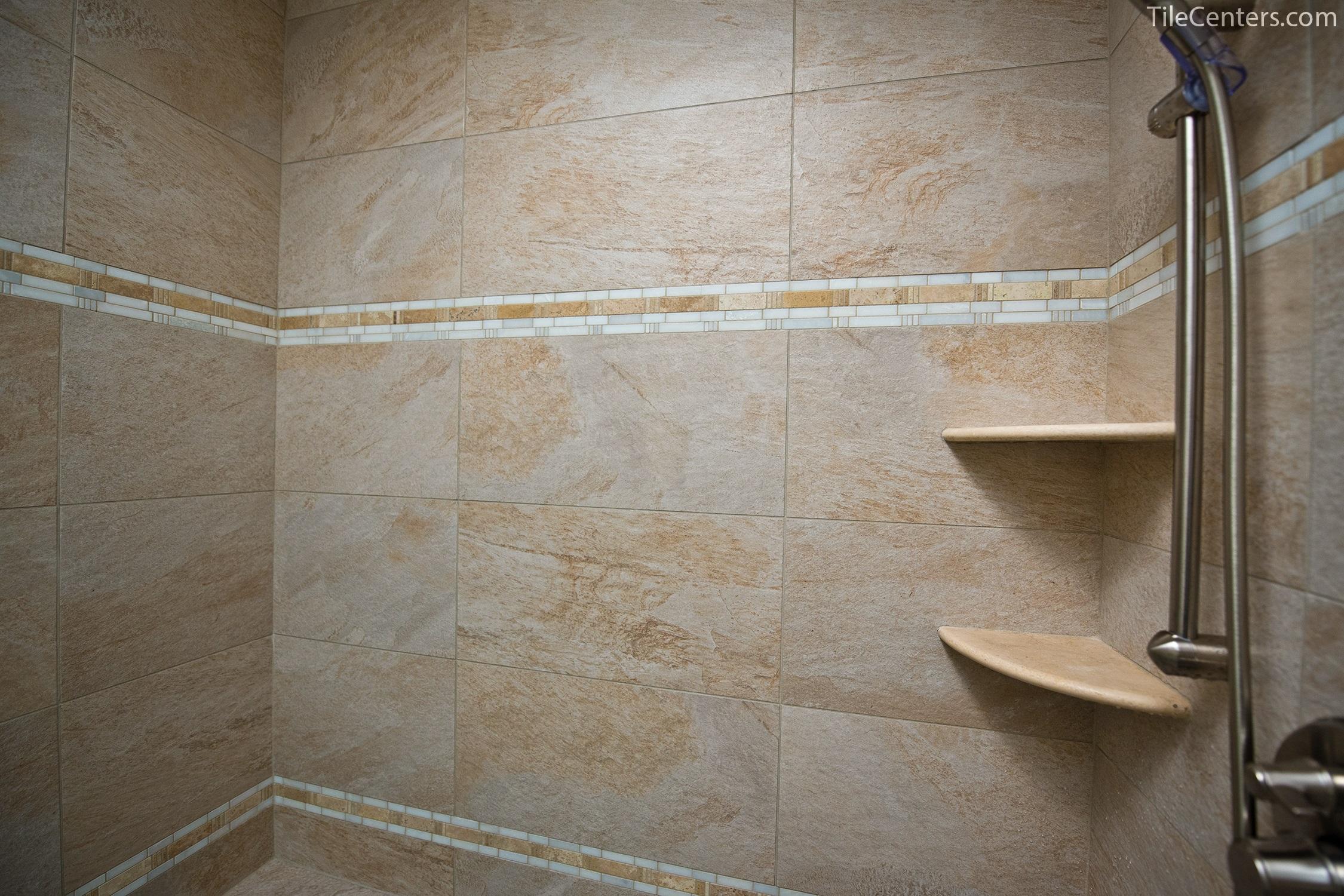 Bathroom Remodel Aqueduct Rd Potomac Md 20854