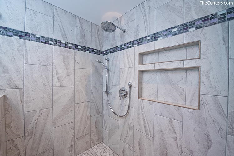 Bathroom Remodel - Sweet Meadow Ln