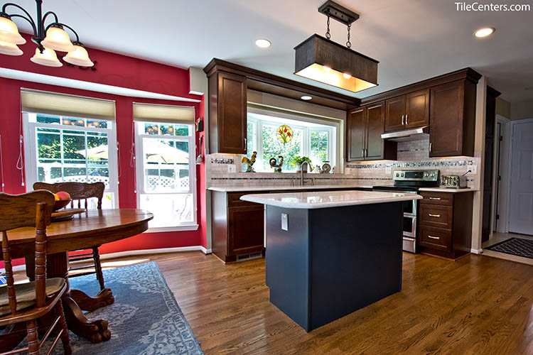20 Perfect Kitchen Remodeling Gaithersburg Md - Home ...