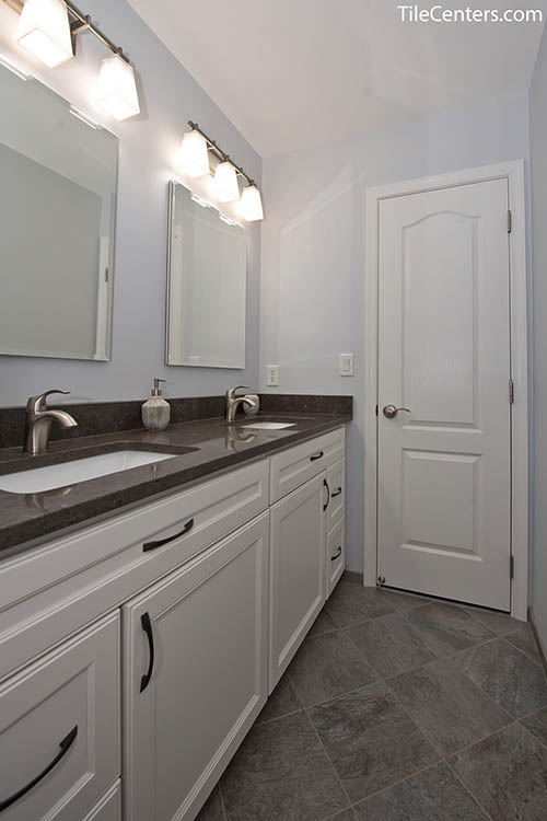 Bathroom Remodel - Poolesville, MD 20837