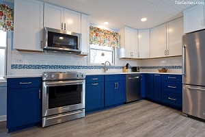 Kitchen Remodel - Riggs Rd, Laytonsville, MD 20882