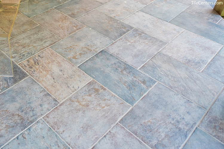 Tile Floors - Frederick, MD 21701