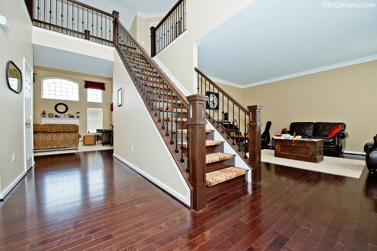 Hardwood Floors - Boyds, MD 20841
