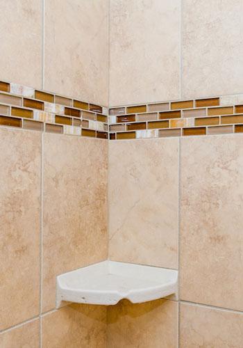 Can I Afford My Dream Master Bathroom Remodel