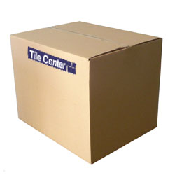 Freight Carriers Shipping-Delivery Policy Terms