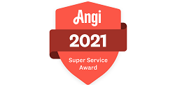 Angie's List reviews for Tile Center