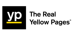 Yellow Pages reviews for Tile Center