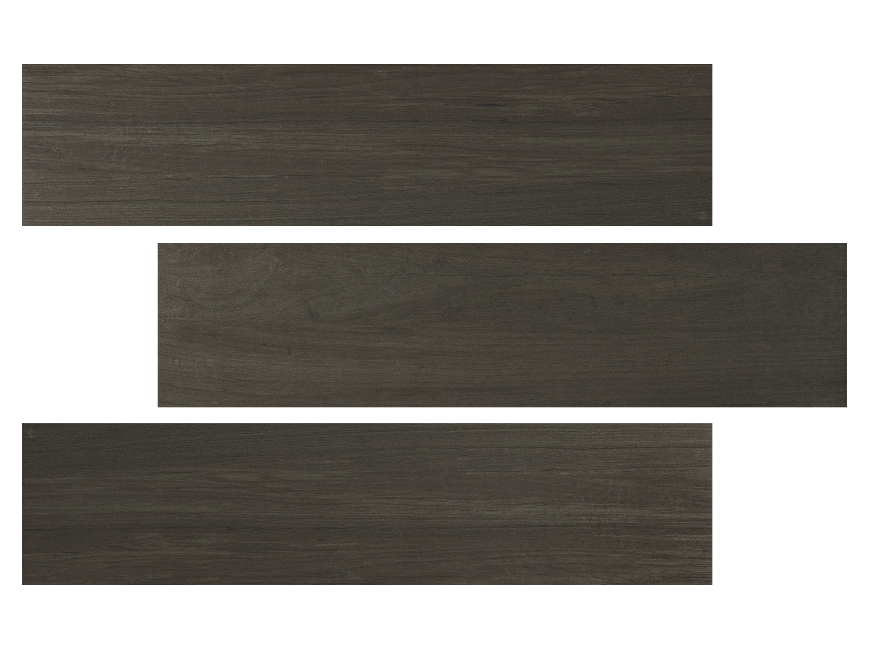 Wall tile floor tile grand canyon asnb6241 wood tile for Flooring products