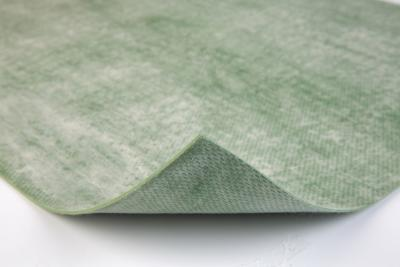 Whisper Step Luxury Vinyl Underlayment