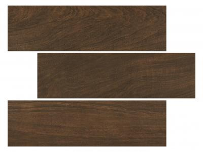 Cerwood Teak 6x24 Wood Look Tile