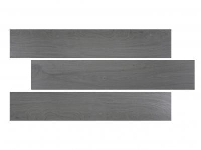 Biotimber Oak Grigio Wood Look Tile 8x36 TCLE6361